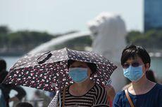 Saham Sektor Penerbangan dan Pariwisata Paling Terdampak Virus Corona