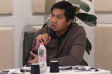 Bantah Susunan Kabinet Trisakti, PDI-P Menilai Bagi-bagi Kekuasaan Tak Efektif