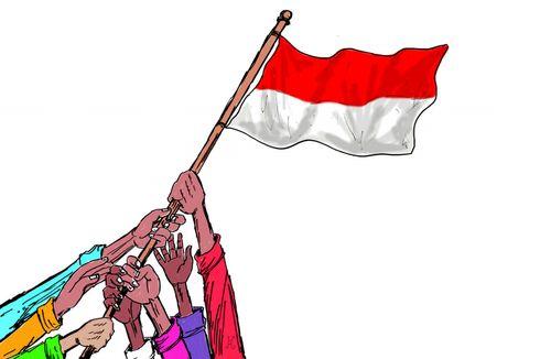 Jokowi dan Masa Depan Demokrasi
