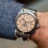 Jam Tangan Termahal di Dunia, Terjual Seharga Rp 434 Miliar