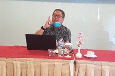 UPDATE Corona Papua 28 Mei: 673 Positif, 20 Pasien Sembuh, 11 Meninggal