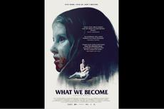Sinopsis What We Become, Serangan Mayat Hidup di Denmark, Tayang di Klik Film