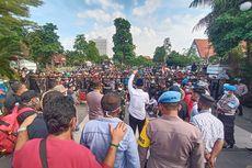 Wali Kota Surabaya: Orangtua Saya dari Bangkalan, Saya Sedih Ada yang Bilang Diskriminasi