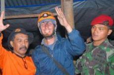Pemkab Sleman Akan Bangun Pos Pendakian Gunung Merapi