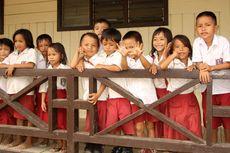 Krisis Dunia Pendidikan, Satu Pesan dari Bank Dunia...