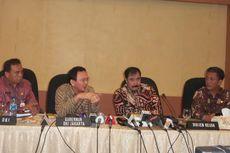 Upaya DPRD DKI agar Polemik APBD 2015 Tidak Terulang