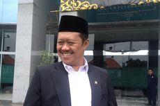Ketua Komisi Yudisial: KY Harus Berperan Mencegah Korupsi Yudisial