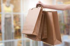 Cermati, Tips Hindari Belanja Impulsif saat Obral Akhir Tahun