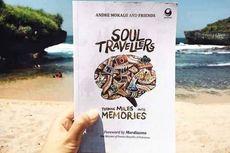 Soul Travellers, Cerita 39 Anak Muda Indonesia Menjelajah Dunia