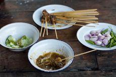 5 Rekomendasi Wisata Kuliner Kambing di Jakarta