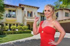 Nasib Britney Spears Dianggap Mirip dengan Kisah Tragis Putri Diana