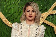 Koleksi Kolaborasi Coach dan Selena Gomez yang Kedua Diluncurkan
