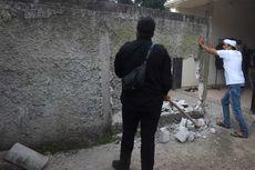 Kronologi Tembok Beton Menutup Rumah Warga di Purwakarta hingga Sepakat Dibongkar