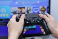 6 Manfaat Positif Main Game Console Selama di Rumah Saja