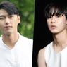 Kirim Truk Kopi, Hyun Bin Beri Dukungan untuk Lee Jae Wook