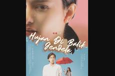Hujan di Balik Jendela Tayang di Klik Film, Kisah Cinta Segitiga Berlatar Tragedi 1998