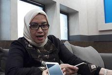 Meski Terlambat Serahkan LHKPN, Caleg Nasdem Ini Tetap Diusulkan Dilantik