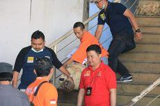 Perankan 38 Adegan, Pelaku Mutilasi Wanita di Malang Sempat Berusaha Hilangkan Jejak