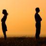 Lihat, Perceraian Berdampak Buruk bagi Kesehatan Fisik dan Mental
