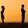 8 Tanda Kamu Harus Akhiri Hubungan Asmara Segera