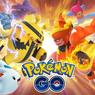 Pokemon Go Kini Bisa Dimainkan Tanpa Harus Keluar Rumah
