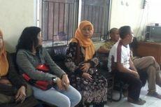 Kini PKL Tanah Abang Dukung Rencana Jokowi