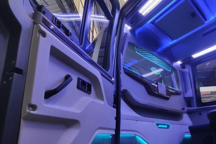 Jetbus 3+ Jumbo