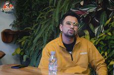 Raffi Ahmad Ceritakan Momen Diperiksa Petugas BNN pada 2013