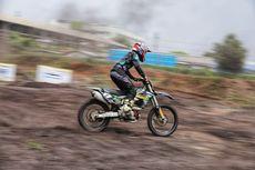 IIMS Virtual 2021 Phase 2 Umumkan BOS Junior Motocross Championship