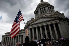 5 Negara Pemberi Utang Terbesar ke AS