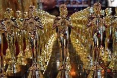Pandemi Corona Bikin Seleksi Film Piala Oscar Berubah