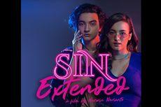 Tayang Hari Ini, Film SIN Extended Hadirkan Adegan-adegan Baru