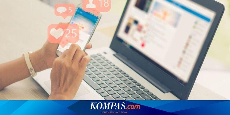 Mengaku Diminta Hapus Foto Bersama Jokowi, Artis I