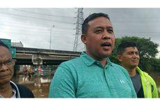 Pengendara Mobil yang Terekam Buang Kantong Sampah di Kalimalang Bakal Ditindak