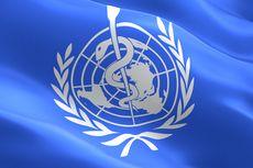 WHO Minta Masukan Indonesia soal Jaminan Kesehatan Nasional