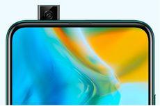 Bocoran Spesifikasi Huawei P Smart Pro, Punya Kamera Pop-up?