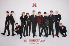 X1 Bubar, Uang Keanggotaan Fan Club ONE IT Dikembalikan