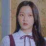 Sinopsis True Beauty Episode 3, Lee Soo-Ho Tahu Rahasia Im Ju-Kyung