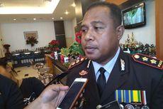 OTT terhadap Panwas Distrik, Polisi Jayapura Kota Curiga Oknum Caleg Terlibat