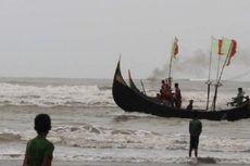 Banglades Larang Pencatatan Pernikahan Etnis Rohingya