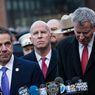 Tersandung Pelecehan Seksual, Gubernur New York Diminta Mundur oleh Biden