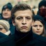 The Hater, Saat Media Sosial Berubah Menjadi Senjata, Segera di Netflix