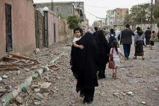 Mahasiswa Indonesia yang Dievakuasi dari Yaman Dapat Kelonggaran Selesaikan Kuliah