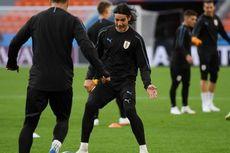 Conmebol Pastikan Lanjutan Kualifikasi Piala Dunia 2022