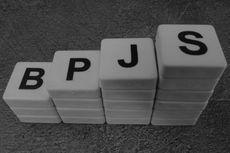 BPJS Naik Juli 2020, Bagaimana yang Sudah Bayar hingga Akhir Tahun?
