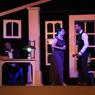 Naskah Drama Pendek Penerapan Sikap Toleransi dalam Hidup Sehari-Hari