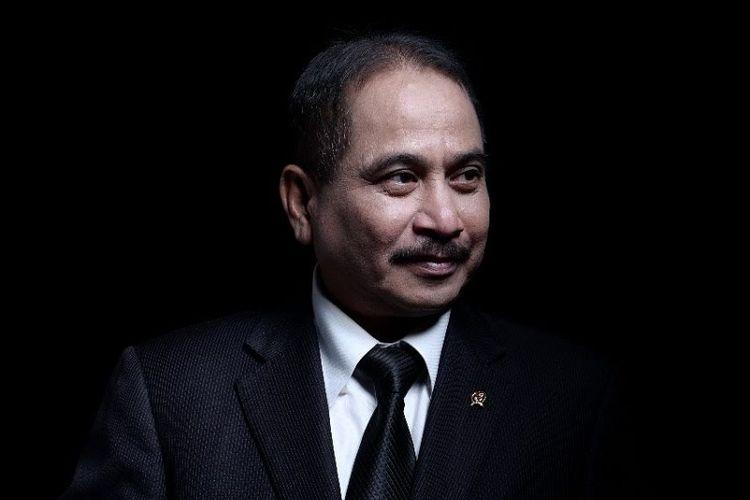 Menteri Pariwisata (Menpar) Arief Yahya menjelaskan kenapa Kota Batam menjadi magnet para wisatawan untuk datang.
