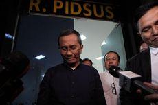 PN Jaksel Gelar Sidang Perdana Praperadilan Dahlan Iskan