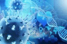 Mengenal Vaksin Corona mRNA, Benarkah Berbahaya dalam Jangka Panjang?