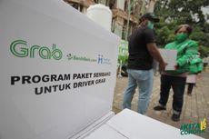 Grab Indonesia: Cobaan Pandemi Menguatkan Kami untuk Memastikan Mitra Pengemudi Mendapat Kelayakan dan Keberlangsungan Hidup